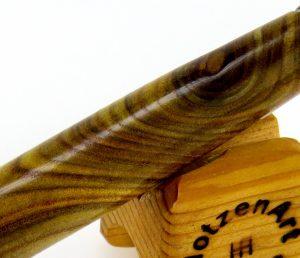 Holzschreibgeräte von HotzenArt Details