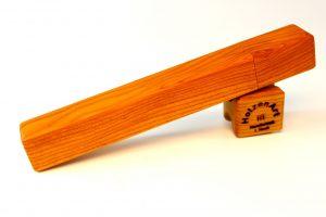 Stiftetuis aus Holz - Edle Schreibgeräte exklusiv verpackt 3